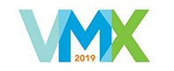 Top 5 pet porject pitch at vmx 2019
