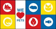 K9Align @ Family Pet Exp